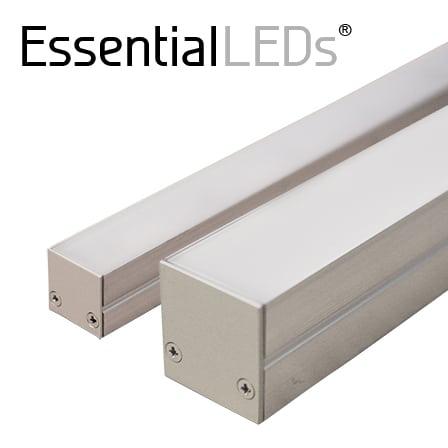 EssentialLEDs