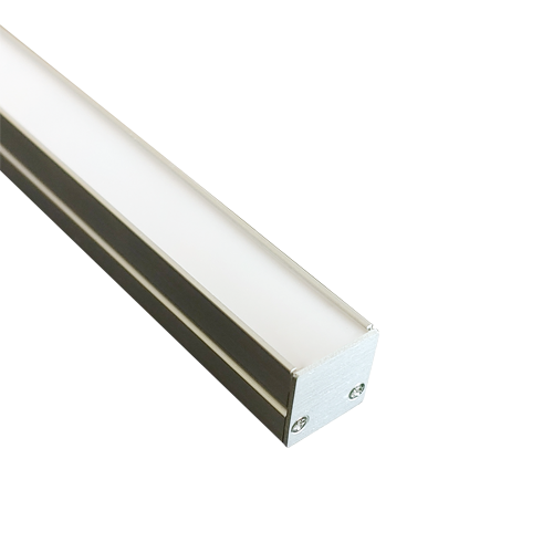 8LR Choice Linear Fixture